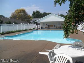Condominium, Ranch - Huron, OH (photo 4)