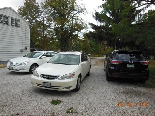Three - Twinsburg, OH (photo 4)