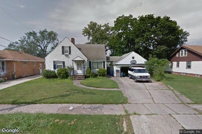 Bungalow, Single Family - Parma, OH (photo 1)