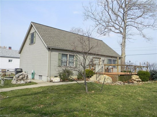Single Family, Conventional - Sandusky, OH (photo 2)