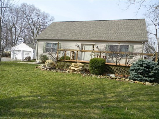 Single Family, Conventional - Sandusky, OH (photo 3)