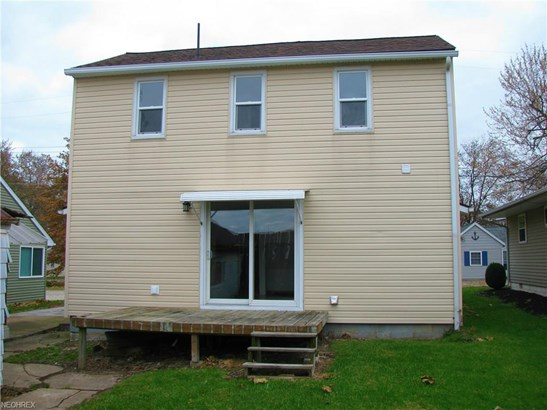 Single Family, Conventional - Lakeside-Marblehead, OH (photo 3)