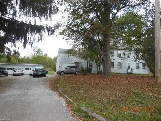 Land - Twinsburg, OH (photo 1)