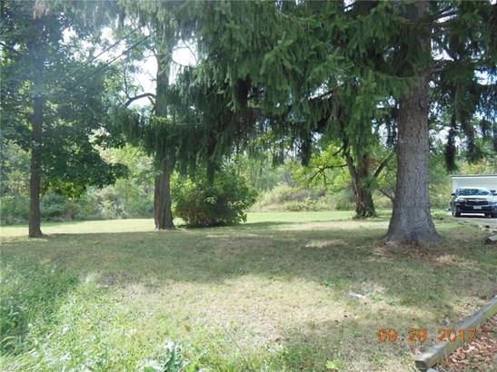 Land - Twinsburg, OH (photo 3)