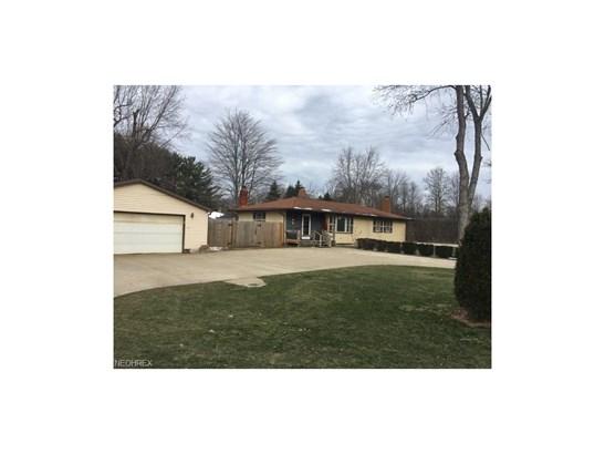 Ranch, Single Family - Tallmadge, OH (photo 1)