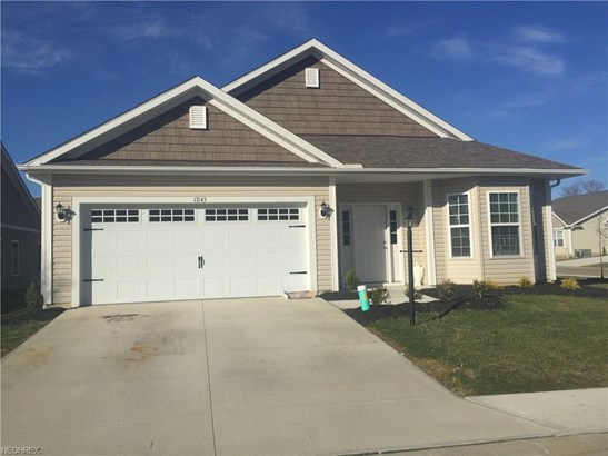 Ranch, Single Family - Strongsville, OH (photo 1)