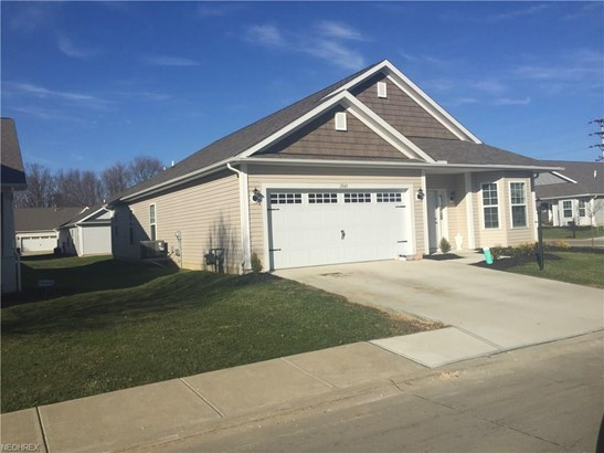 Ranch, Single Family - Strongsville, OH (photo 2)