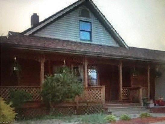 Cape Cod,Colonial, Single Family - Grafton, OH (photo 2)
