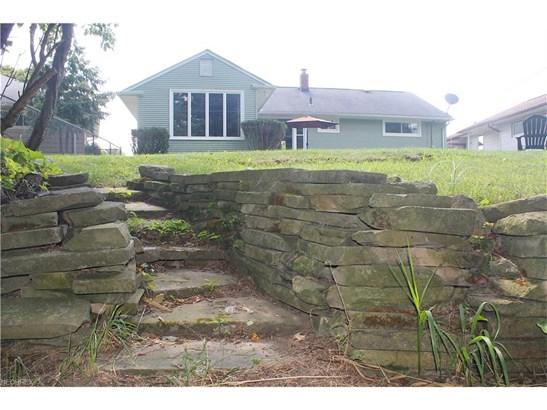 Ranch, Single Family - Parma, OH (photo 2)