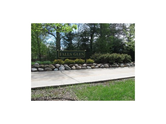 Residential - Olmsted Falls, OH (photo 3)