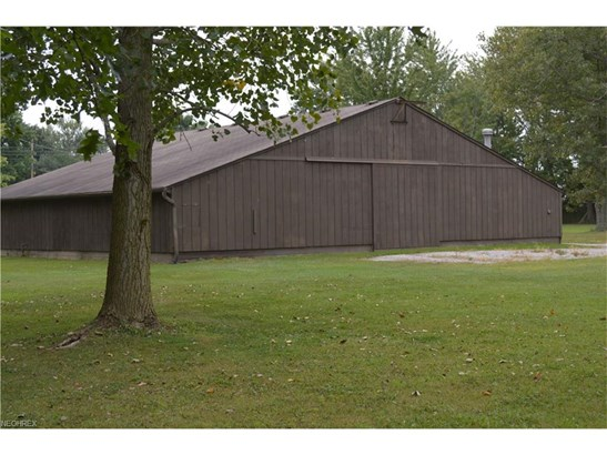 Ranch, Single Family - North Ridgeville, OH (photo 5)