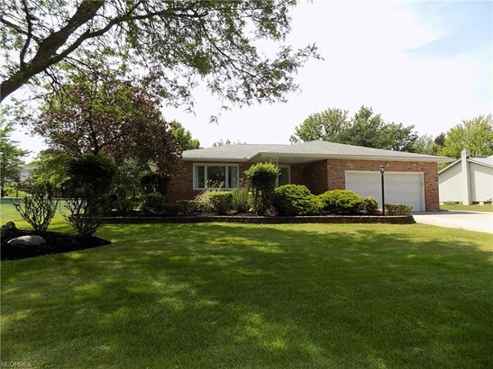 Ranch, Single Family - Broadview Heights, OH (photo 1)