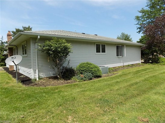 Ranch, Single Family - Broadview Heights, OH (photo 2)