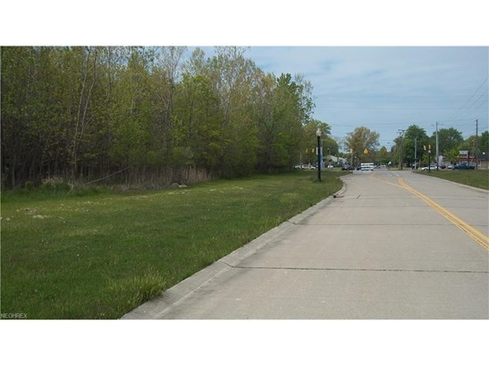 Commercial - Lorain, OH (photo 1)