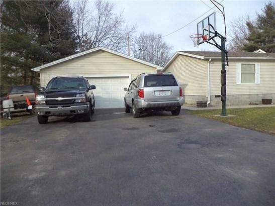 Mobile/Manufactured, Single Family - Newton Falls, OH (photo 2)