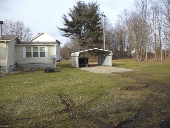 Mobile/Manufactured, Single Family - Newton Falls, OH (photo 5)