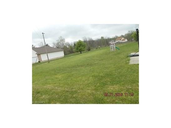 Land - Oakwood Village, OH (photo 3)