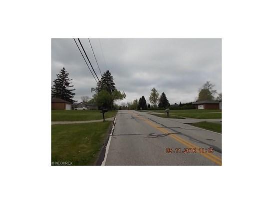 Land - Oakwood Village, OH (photo 5)