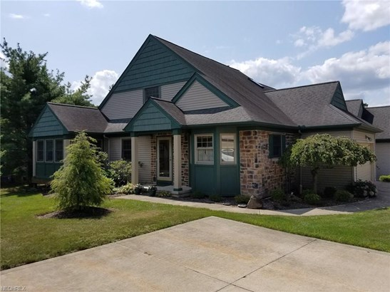 Townhouse, Condominium - Northfield, OH (photo 1)