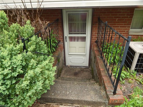 Ranch,Split Level, Single Family - Parma Heights, OH (photo 5)