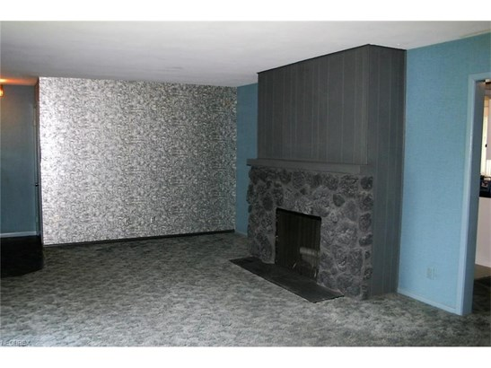 Ranch, Single Family - Broadview Heights, OH (photo 5)