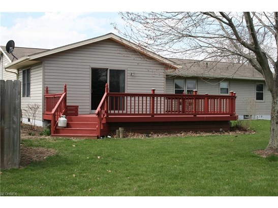 Ranch, Single Family - Huron, OH (photo 3)
