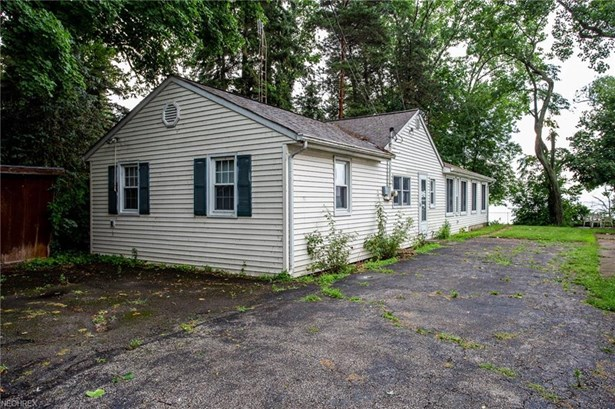 Ranch, Single Family - Vermilion, OH (photo 1)