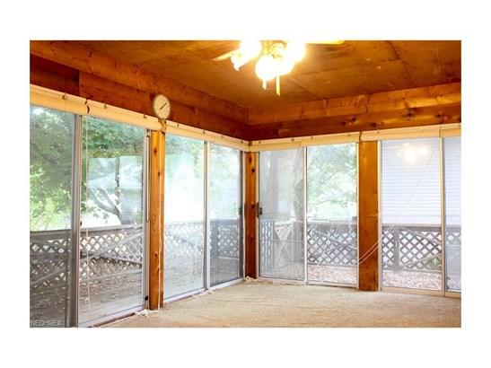 Ranch, Single Family - Brunswick, OH (photo 5)
