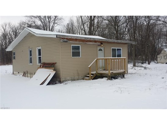 Ranch, Single Family - Chippewa Lake, OH (photo 2)