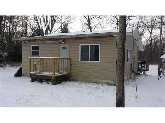 Ranch, Single Family - Chippewa Lake, OH (photo 3)