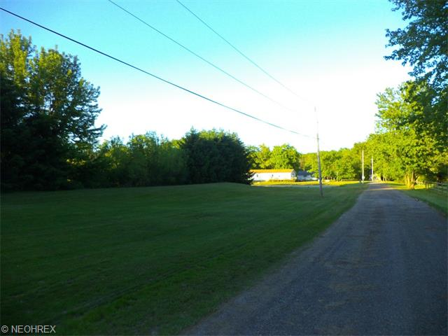 Four - Middlefield, OH (photo 1)