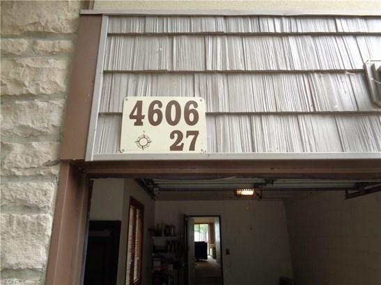 Condominium, Multi-Unit Building,Townhouse - Vermilion, OH (photo 5)