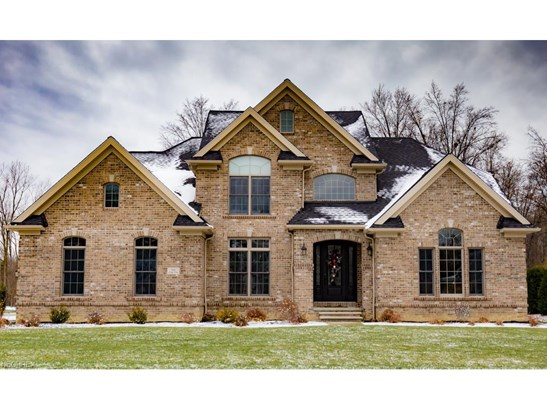 Colonial, Single Family - Avon Lake, OH (photo 1)