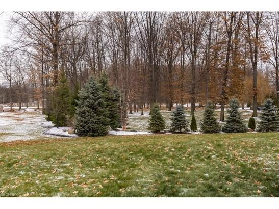 Colonial, Single Family - Avon Lake, OH (photo 2)
