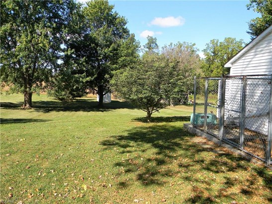 Ranch, Single Family - Huron, OH (photo 2)