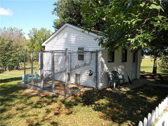 Ranch, Single Family - Huron, OH (photo 5)