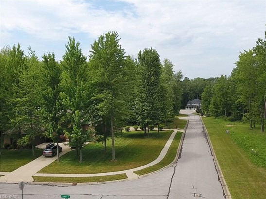Residential - Wakeman, OH (photo 4)