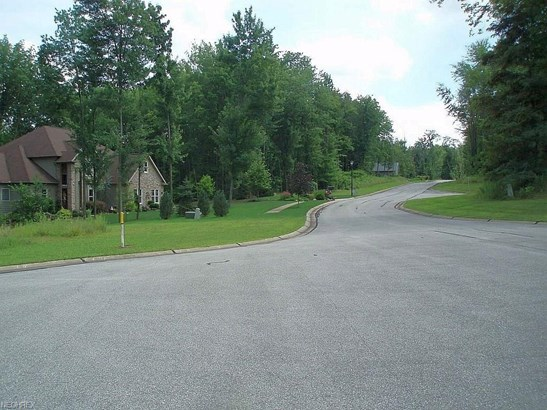 Residential - Wakeman, OH (photo 5)