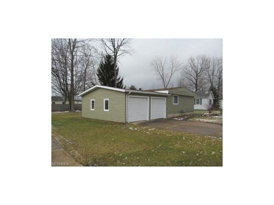 Modular,Ranch, Single Family - Lagrange, OH (photo 1)