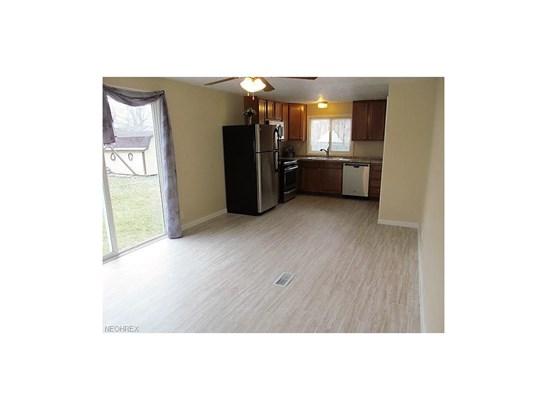 Modular,Ranch, Single Family - Lagrange, OH (photo 4)