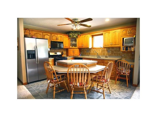Ranch, Single Family - Elyria, OH (photo 4)