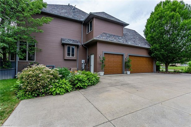 Single Family, Contemporary/Modern - Vermilion, OH (photo 5)