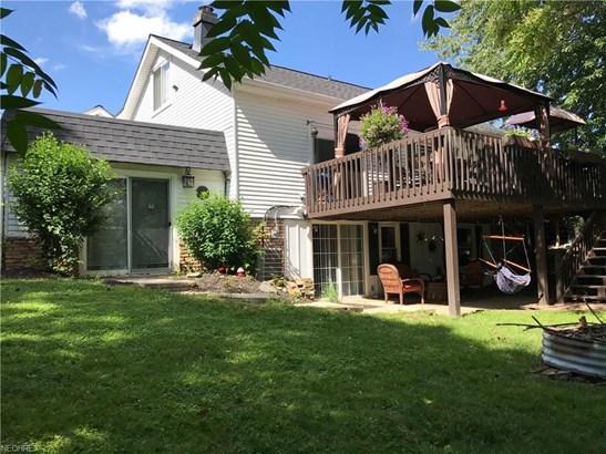 Ranch,Split Level, Single Family - Grafton, OH (photo 3)