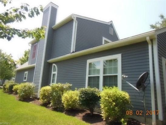 Condominium, Colonial - Twinsburg, OH (photo 2)