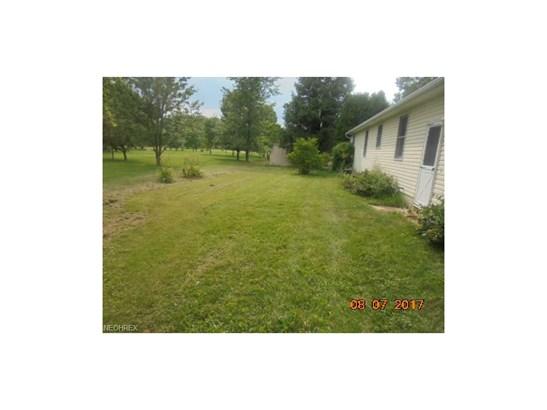 Ranch, Single Family - Spencer, OH (photo 5)
