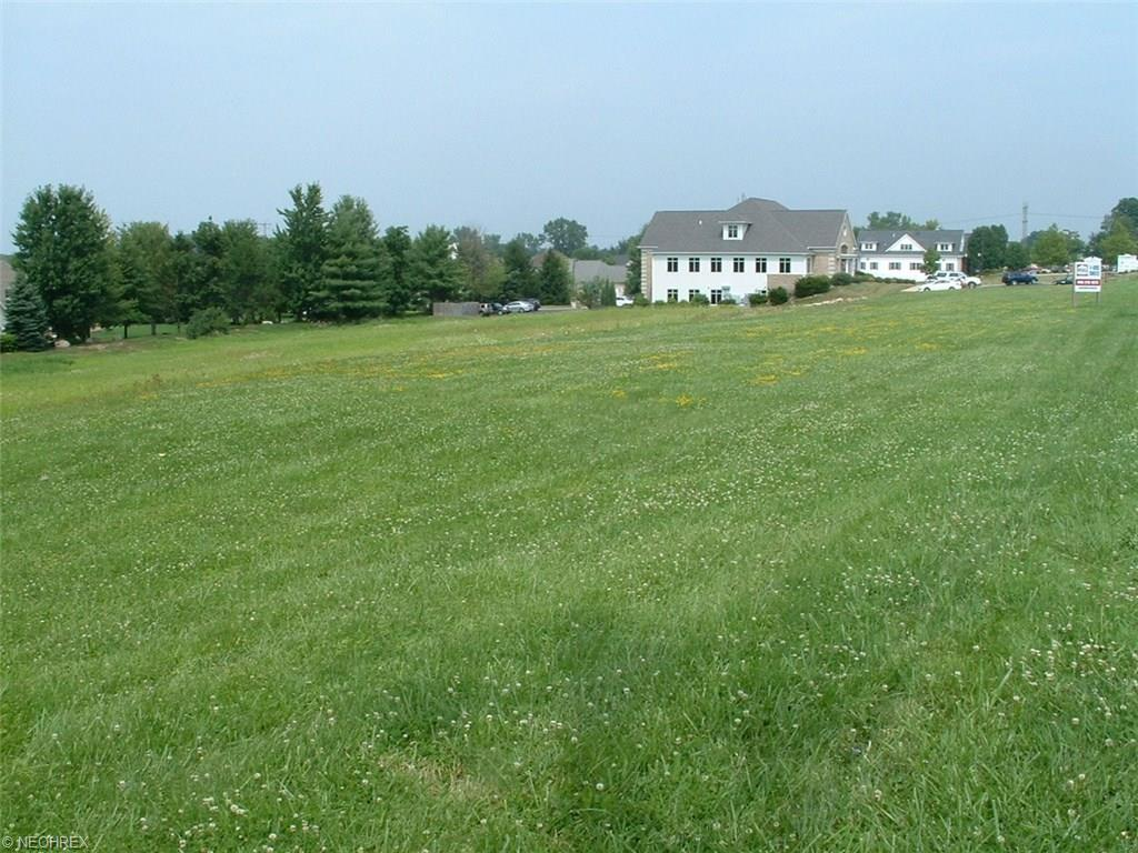 Commercial - Sheffield Village, OH (photo 2)