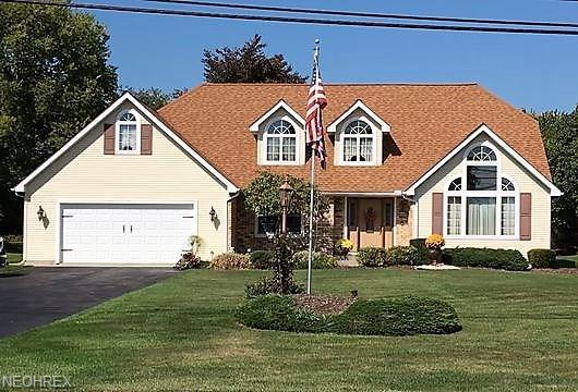Single Family, Conventional - Castalia, OH (photo 1)