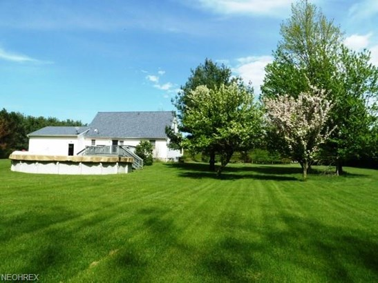 Cape Cod, Single Family - Brownhelm, OH (photo 3)