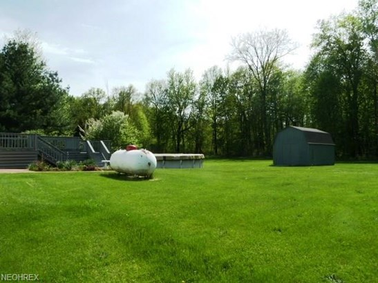 Cape Cod, Single Family - Brownhelm, OH (photo 5)