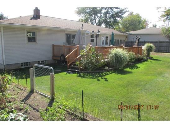 Ranch, Single Family - Brunswick, OH (photo 2)